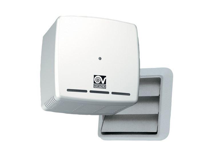 Aspiratori vortice tutorial e consigli funzionalit degli aspiratori vortice - Vortice aspiratori per cucina ...