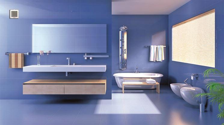 Aspiratori vortice tutorial e consigli funzionalit degli aspiratori vortice - Aspiratori vortice per bagno chiuso ...