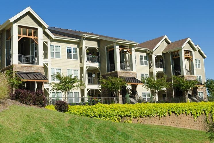 Comprare casa negli USA