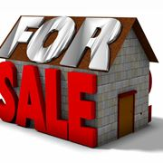 Come vendere casa