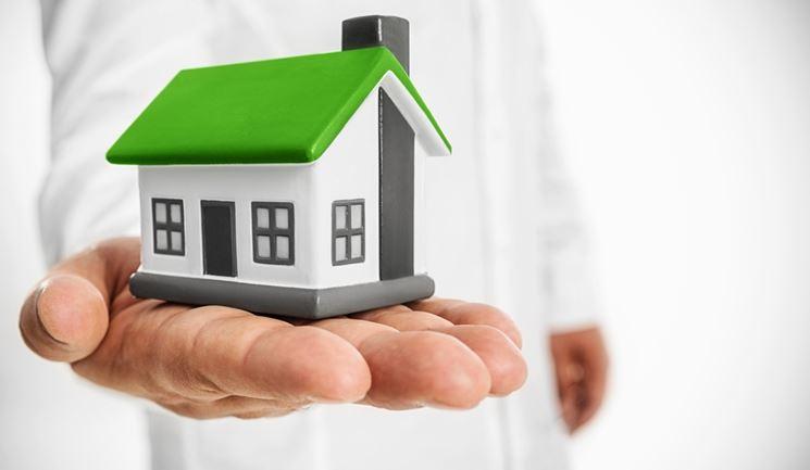 Come presentare la casa in vendita