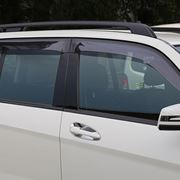 Pellicole solari per auto