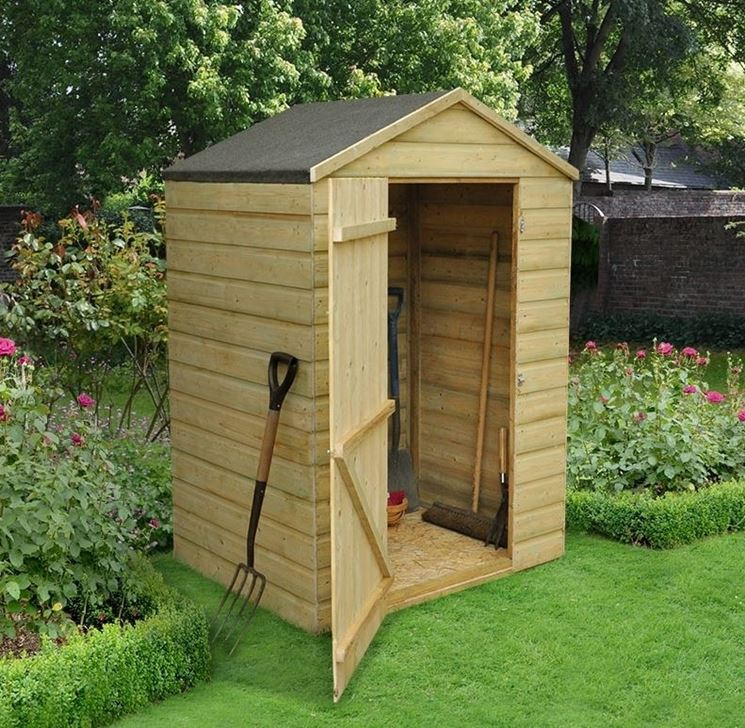casette per attrezzi casette di legno casette da