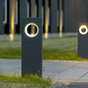 Ghirlande luminose led
