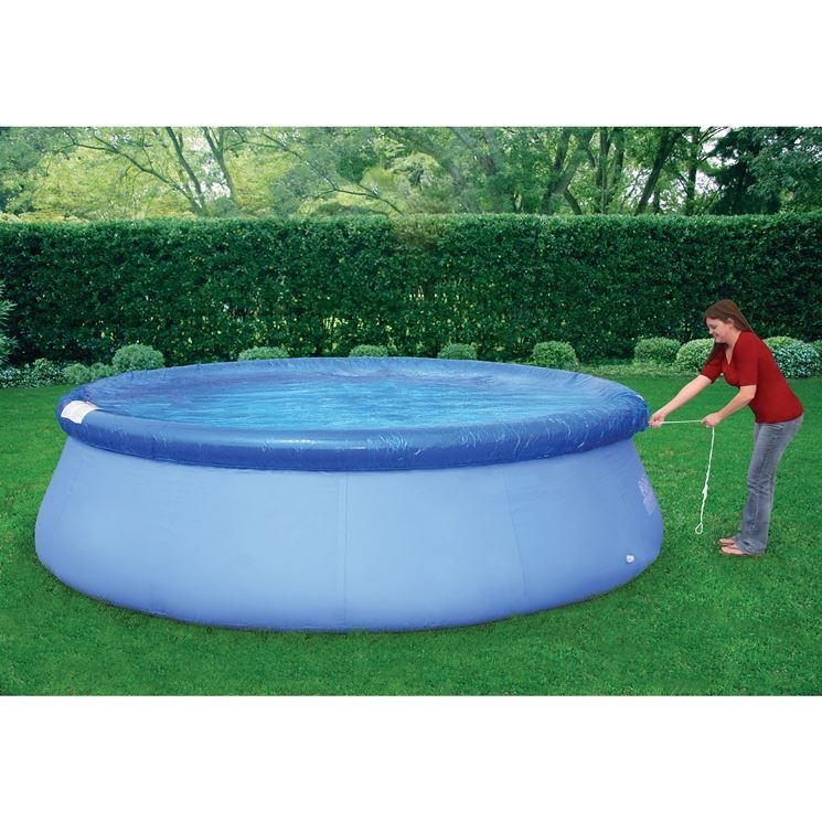 Piscine esterne piscine fuori terra - Piscine esterne ...