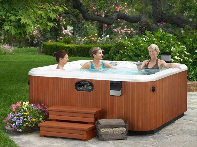 Piscine interrate costi   piscine fuori terra   prezzi piscine ...