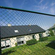 Rete per recinzione Plasitor