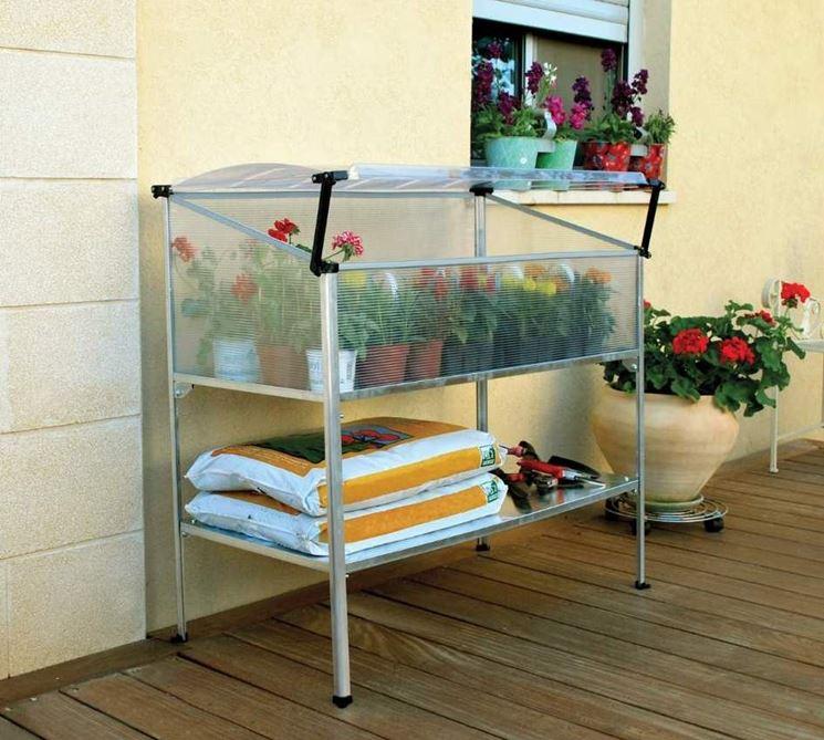 Beautiful Mini Eolico Da Terrazzo Ideas - Modern Home Design ...
