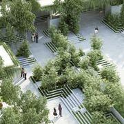 Spazi green design