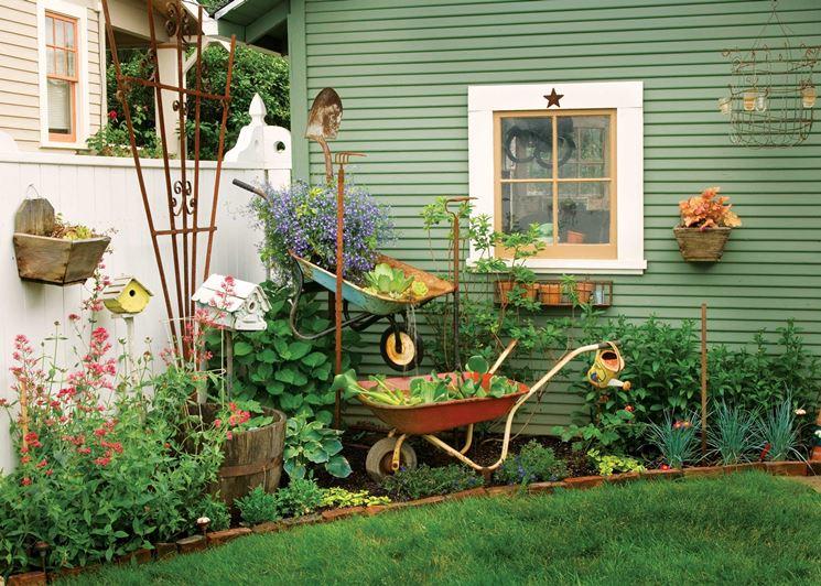 Giardino Zen Regole : Progettazione giardini stili di come