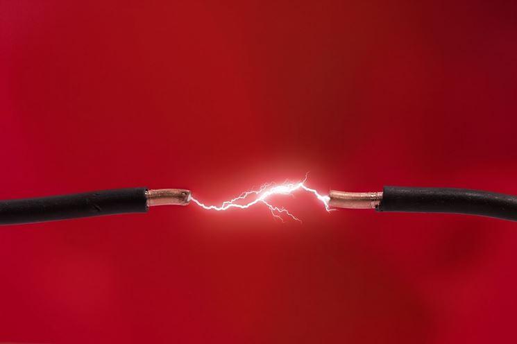 Cavi elettrici