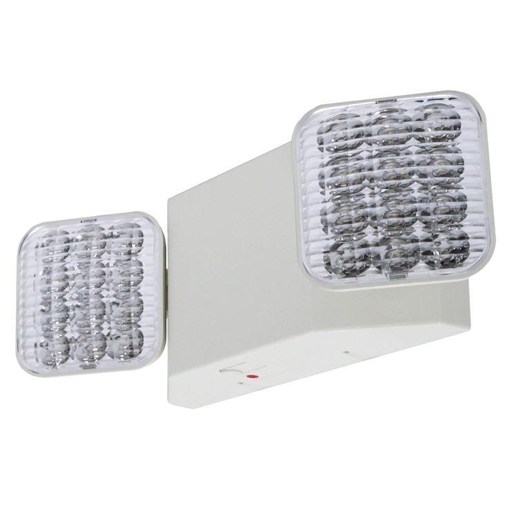 Ricaricare i sistemi di illuminazione