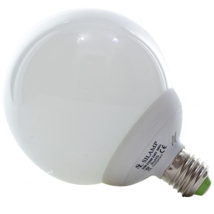 Lampadine a risparmio energetico - Illuminazione della casa - Lampadine rispa...