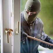 La sicurezza in casa