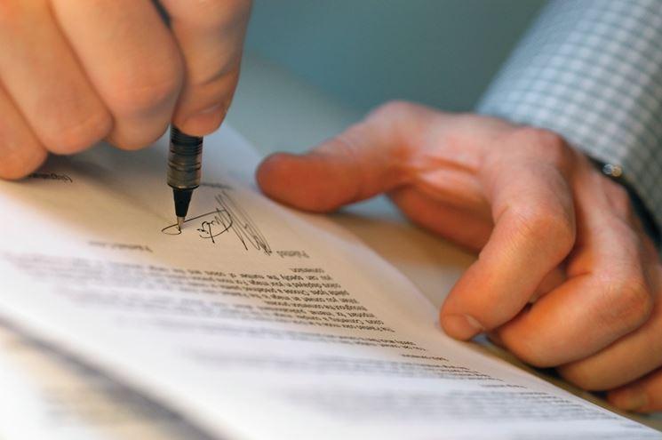 documenti per il certificato idoneità
