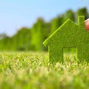 Il risparmio energetico e la casa