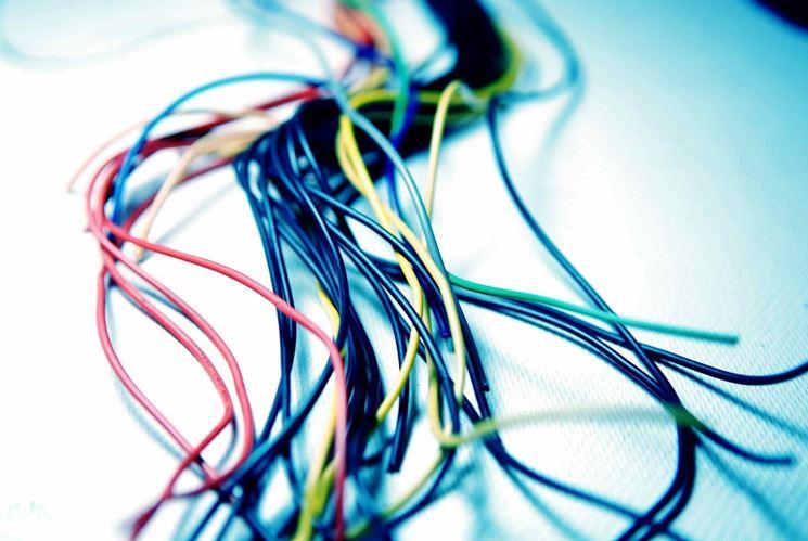 Sicurezza impianti elettrici normative della casa la - Impianti sicurezza casa ...