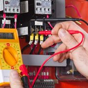 verifica impianto elettrico casa