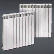 dimensionamento radiatori