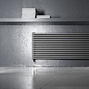 L'eleganza dei radiatori tubolari