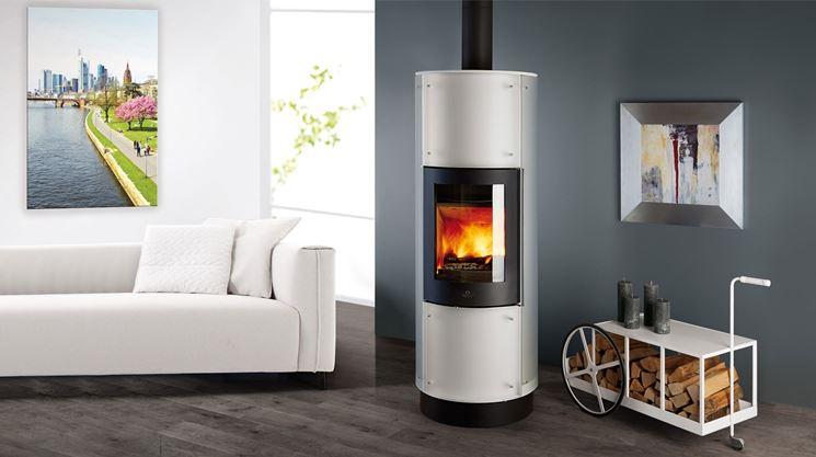stufe a legna e pellet stufe a legna vantaggi delle stufe a legna e pellet. Black Bedroom Furniture Sets. Home Design Ideas