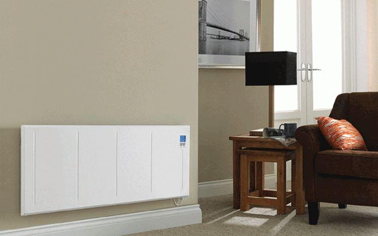 Stufe elettriche a basso consumo stufe a legna modelli - Stufette elettriche a basso consumo energetico ...
