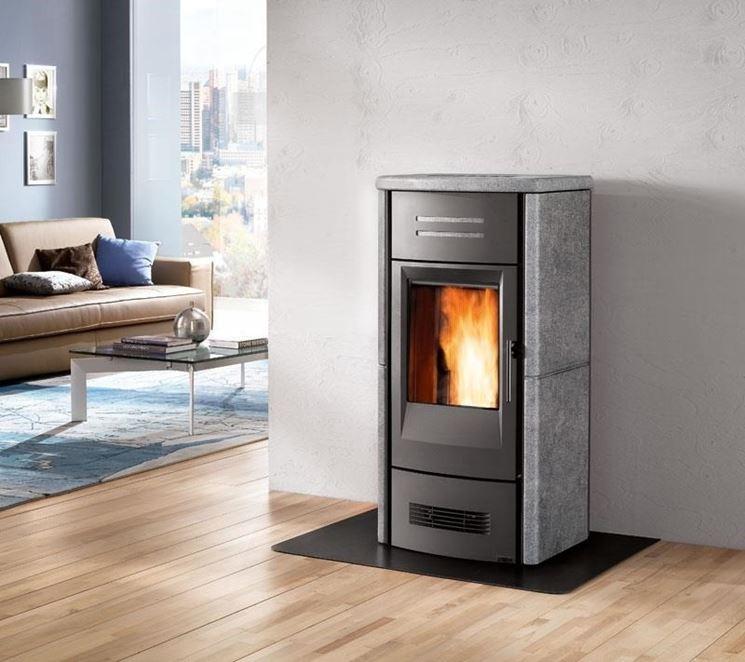 Termostufe prezzi stufe a legna prezzi delle termostufe for Stufe a legna immagini