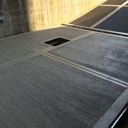 Pavimento antisdrucciolo