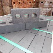 Tegola romana laterizi tetto caratteristiche delle - Forati portanti ...