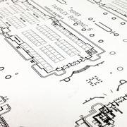 Realizzazione disegno tecnico