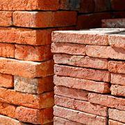 mattoni per muratura