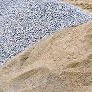 piccolissimi granelli di sabbia