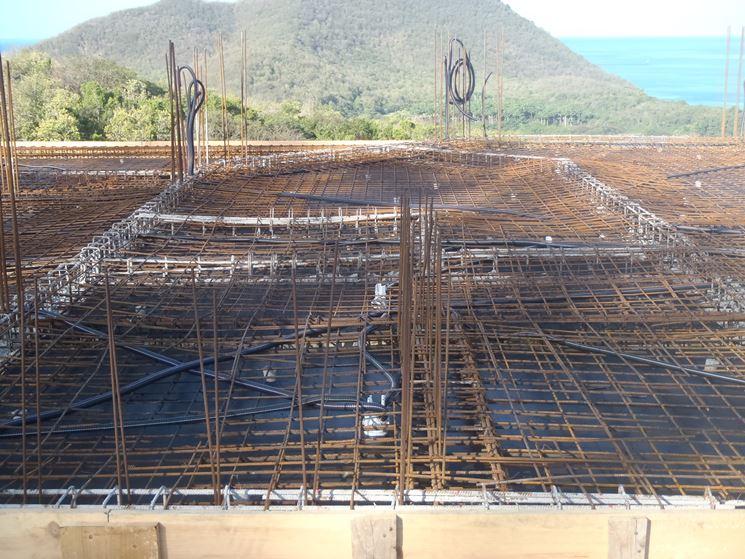 L'acciaio nelle costruzioni antisismiche