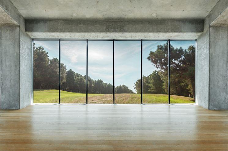 Finestre blindate prezzi finestre lucernari costo - Finestre blindate ...