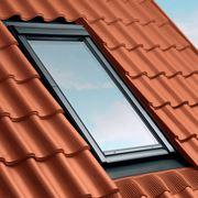 Finestra per tetto su misura