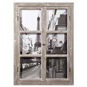 misure standard finestre