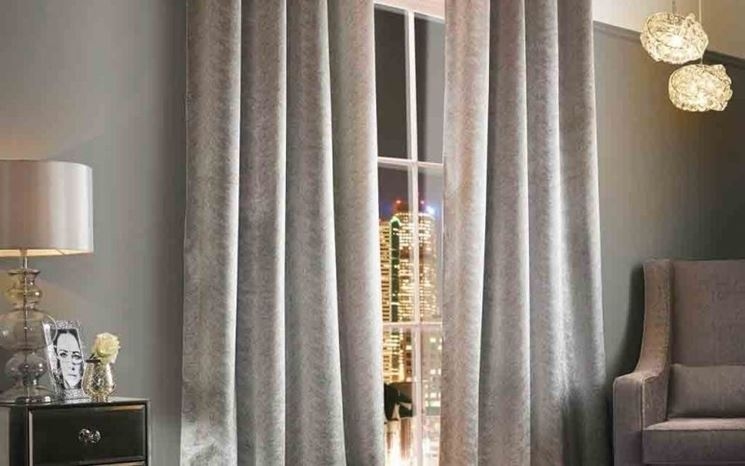 Oscuranti per finestre finestre lucernari tende finestra - Pellicole oscuranti per finestre ...