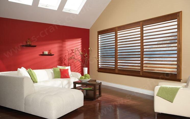Infissi esterni in legno infissi casa montare infissi in legno - Controtelaio finestra prezzo ...