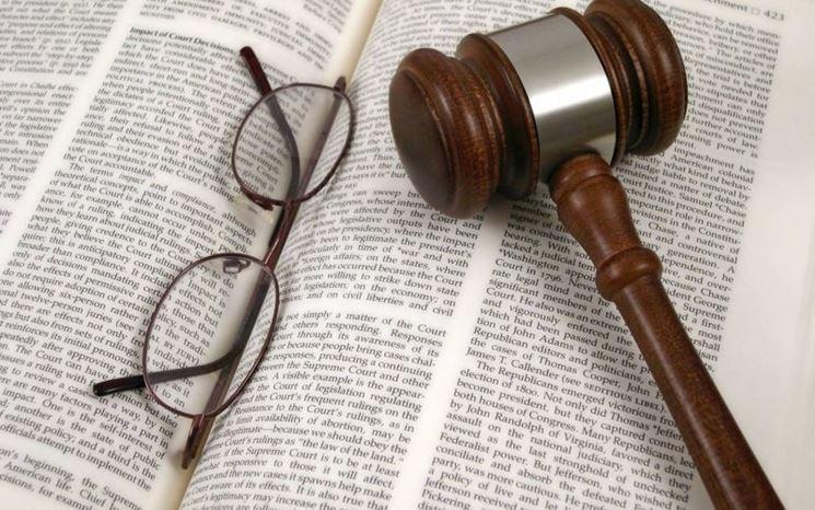 L'usufrutto è riconosciuto dalla legge