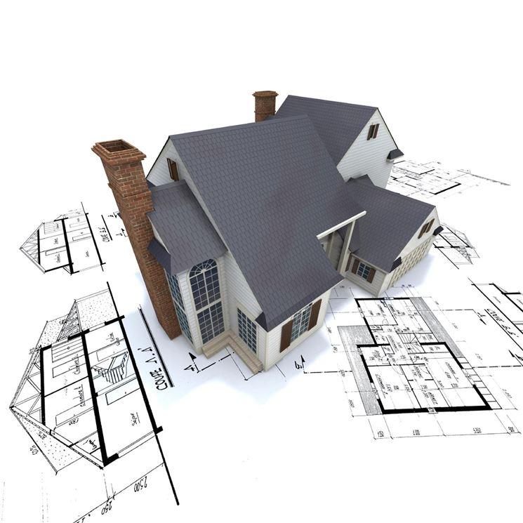 permessi per costruire casa