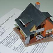 Documenti della casa