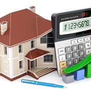 Stima economica immobiliare