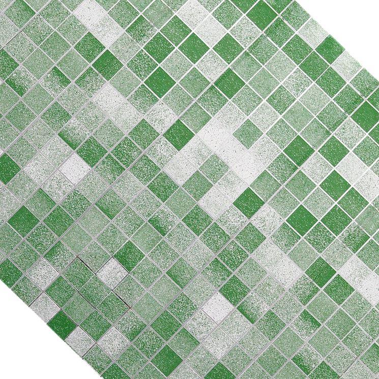 Mattonelle adesive mosaici e mattonelle mattonelle - Piastrelle adesive cucina ...