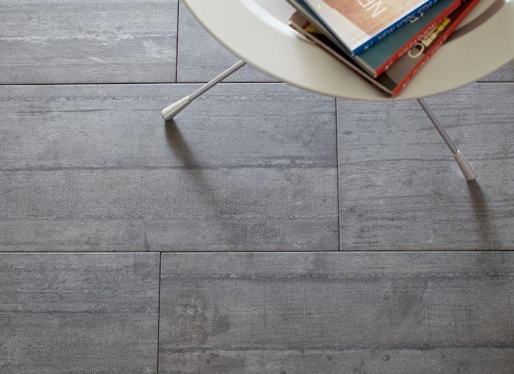 Mattonelle in cemento - Mosaici e mattonelle - Mattonelle di cemento