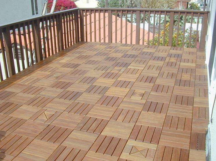Mattonelle per balconi mosaici e mattonelle modelli di mattonelle - Piastrelle per balconi ...