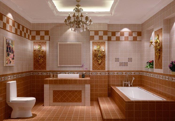 Mattonelle per interni mosaici e mattonelle modelli di for Mattonelle per salone