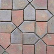 Mattonelle a mosaico