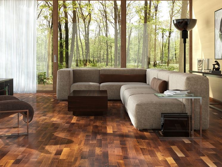 Pareti Di Legno Prezzi : Parquet in legno prezzi. parquet in legno prezzi with parquet in