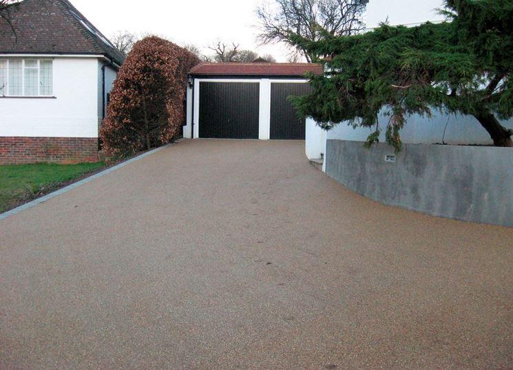 pavimenti in resina sono diversi prima di tutto un pavimento in resina ...