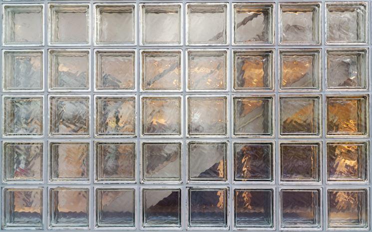 Il prezzo vetrocemento pavimenti per esterni costo for Calcolatore del prezzo della costruzione domestica
